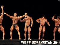 championship_uzbekistan_on_bodybuilding_and_fitness_2014_wbpf_004