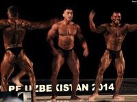championship_uzbekistan_on_bodybuilding_and_fitness_2014_wbpf_008