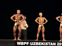 championship_uzbekistan_on_bodybuilding_and_fitness_2014_wbpf_013