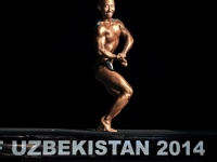championship_uzbekistan_on_bodybuilding_and_fitness_2014_wbpf_022