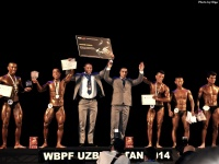 championship_uzbekistan_on_bodybuilding_and_fitness_2014_wbpf_035