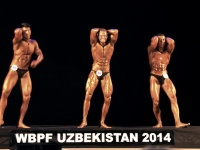 championship_uzbekistan_on_bodybuilding_and_fitness_2014_wbpf_040