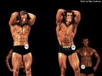 championship_uzbekistan_on_bodybuilding_and_fitness_2014_wbpf_067