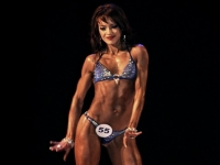 championship_uzbekistan_on_bodybuilding_and_fitness_2014_wbpf_101