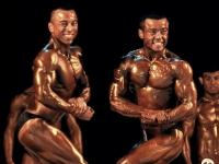 championship_uzbekistan_on_bodybuilding_and_fitness_2014_wbpf_136
