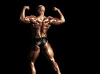 championship_uzbekistan_on_bodybuilding_and_fitness_2014_wbpf_239