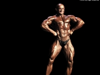championship_uzbekistan_on_bodybuilding_and_fitness_2014_wbpf_241