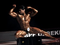 championship_uzbekistan_on_bodybuilding_and_fitness_2014_wbpf_258
