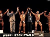 championship_uzbekistan_on_bodybuilding_and_fitness_2014_wbpf_293