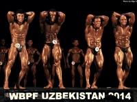 championship_uzbekistan_on_bodybuilding_and_fitness_2014_wbpf_338
