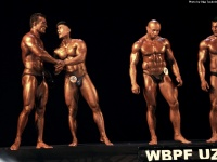 championship_uzbekistan_on_bodybuilding_and_fitness_2014_wbpf_358