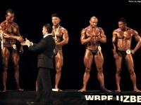 championship_uzbekistan_on_bodybuilding_and_fitness_2014_wbpf_361