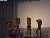 uzbekistan-proform-classic-sports-festival-2021_00001