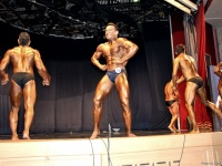 uzbekistan-bodybuilding-championships-2013-junior_44