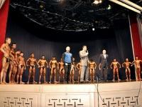 uzbekistan-bodybuilding-championships-2013-junior_6