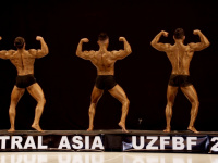 central-asia_bodybuilding_fitness_championship_2018_uzfbf_0013