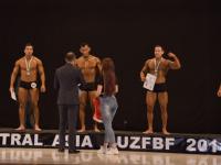 central-asia_bodybuilding_fitness_championship_2018_uzfbf_0017