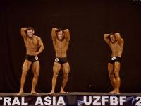 central-asia_bodybuilding_fitness_championship_2018_uzfbf_0028