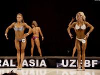 central-asia_bodybuilding_fitness_championship_2018_uzfbf_0050