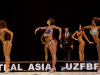 central-asia_bodybuilding_fitness_championship_2018_uzfbf_0102