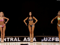 central-asia_bodybuilding_fitness_championship_2018_uzfbf_0137
