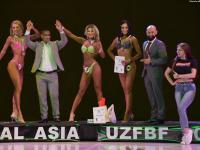 central-asia_bodybuilding_fitness_championship_2018_uzfbf_0146
