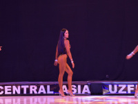 central-asia_bodybuilding_fitness_championship_2018_uzfbf_0162
