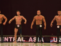 central-asia_bodybuilding_fitness_championship_2018_uzfbf_0214