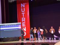 central-asia_bodybuilding_fitness_championship_2018_uzfbf_0222