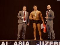 central-asia_bodybuilding_fitness_championship_2018_uzfbf_0269
