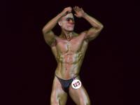 central-asia_bodybuilding_fitness_championship_2018_uzfbf_0298