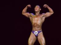 central-asia_bodybuilding_fitness_championship_2018_uzfbf_0314