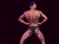central-asia_bodybuilding_fitness_championship_2018_uzfbf_0321