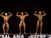 central-asia_bodybuilding_fitness_championship_2018_uzfbf_0325