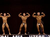 central-asia_bodybuilding_fitness_championship_2018_uzfbf_0344