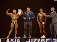 central-asia_bodybuilding_fitness_championship_2018_uzfbf_0433