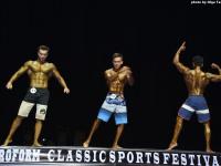 uzbekistan_gi_bodybuilding_fitness_championship_2019_uzfbf_00001
