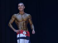 uzbekistan_gi_bodybuilding_fitness_championship_2019_uzfbf_00002