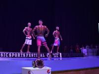 uzbekistan_gi_bodybuilding_fitness_championship_2019_uzfbf_00003