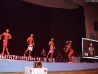uzbekistan_gi_bodybuilding_fitness_championship_2019_uzfbf_00004