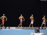 uzbekistan_gi_bodybuilding_fitness_championship_2019_uzfbf_00005