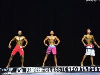 uzbekistan_gi_bodybuilding_fitness_championship_2019_uzfbf_00006