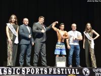 uzbekistan_gi_bodybuilding_fitness_championship_2019_uzfbf_00109
