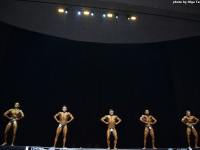 uzbekistan_gi_bodybuilding_fitness_championship_2019_uzfbf_00178