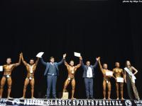 uzbekistan_gi_bodybuilding_fitness_championship_2019_uzfbf_00194