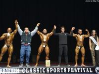 uzbekistan_gi_bodybuilding_fitness_championship_2019_uzfbf_00239