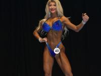 uzbekistan_gi_bodybuilding_fitness_championship_2019_uzfbf_00262