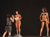 tashkent_bodybuilding_cup_2015_069
