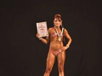 tashkent_bodybuilding_cup_2015_084