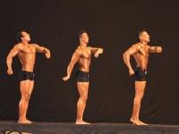 tashkent_bodybuilding_cup_2015_106